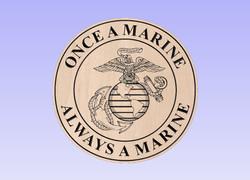 Once A Marine Always A Marine.jpg
