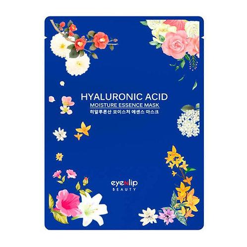 Eyenlip Hyaluronic Acid Moisture Essence Mask (1 ea)