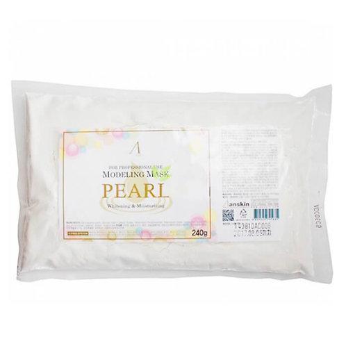 Anskin Pearl Modeling Mask (240 g)