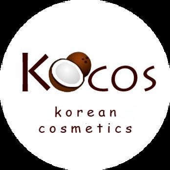 კორეული კოსმეტიკა