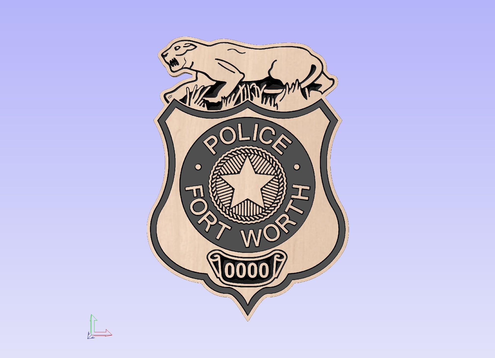 FWPD Badge.jpg