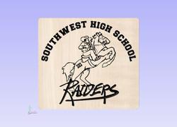 Southwest HS Plaque.jpg