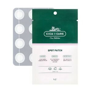 CICA CARE Spot Patch (12 ea)