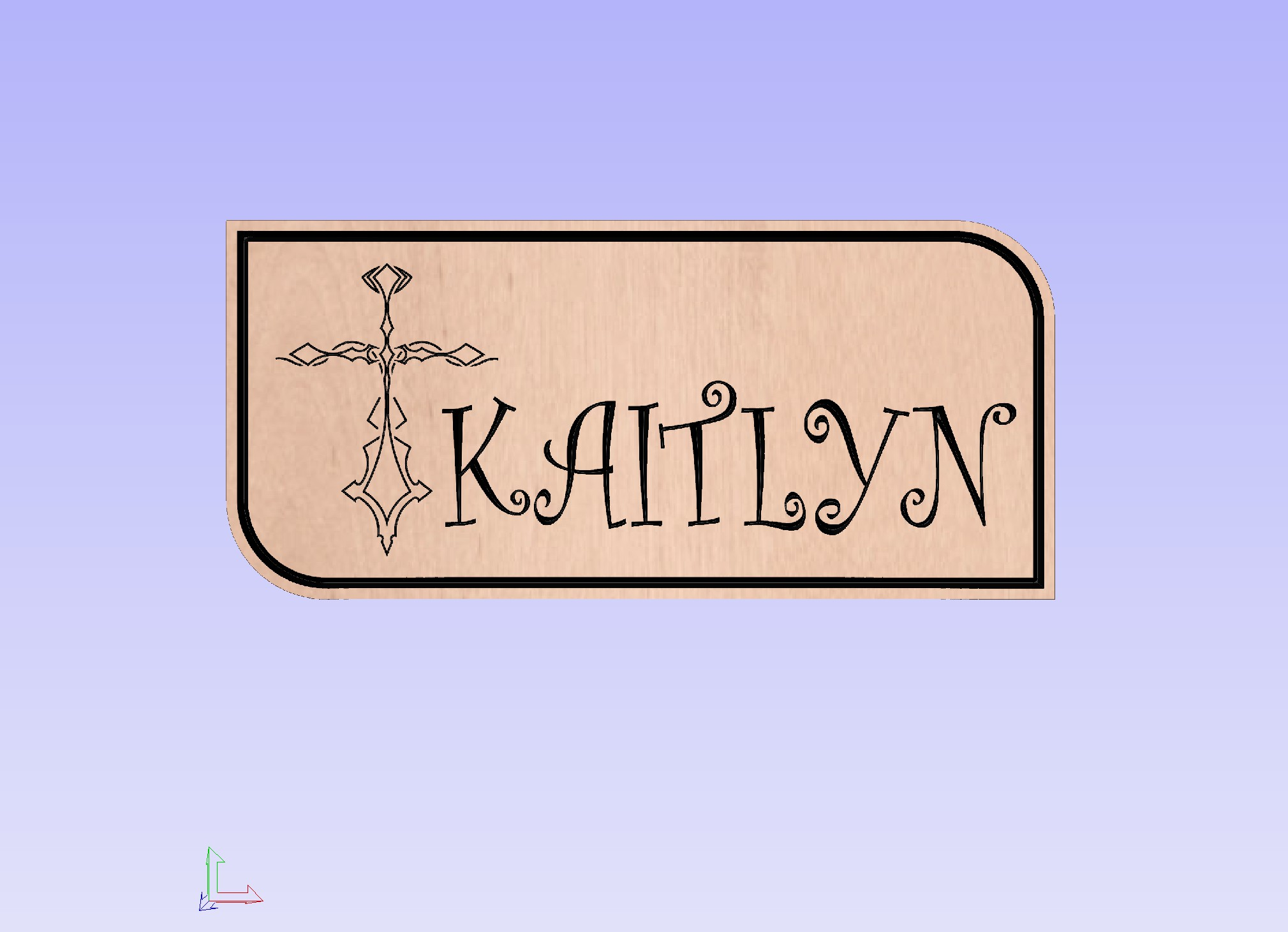 Name Plate with Cross.jpg