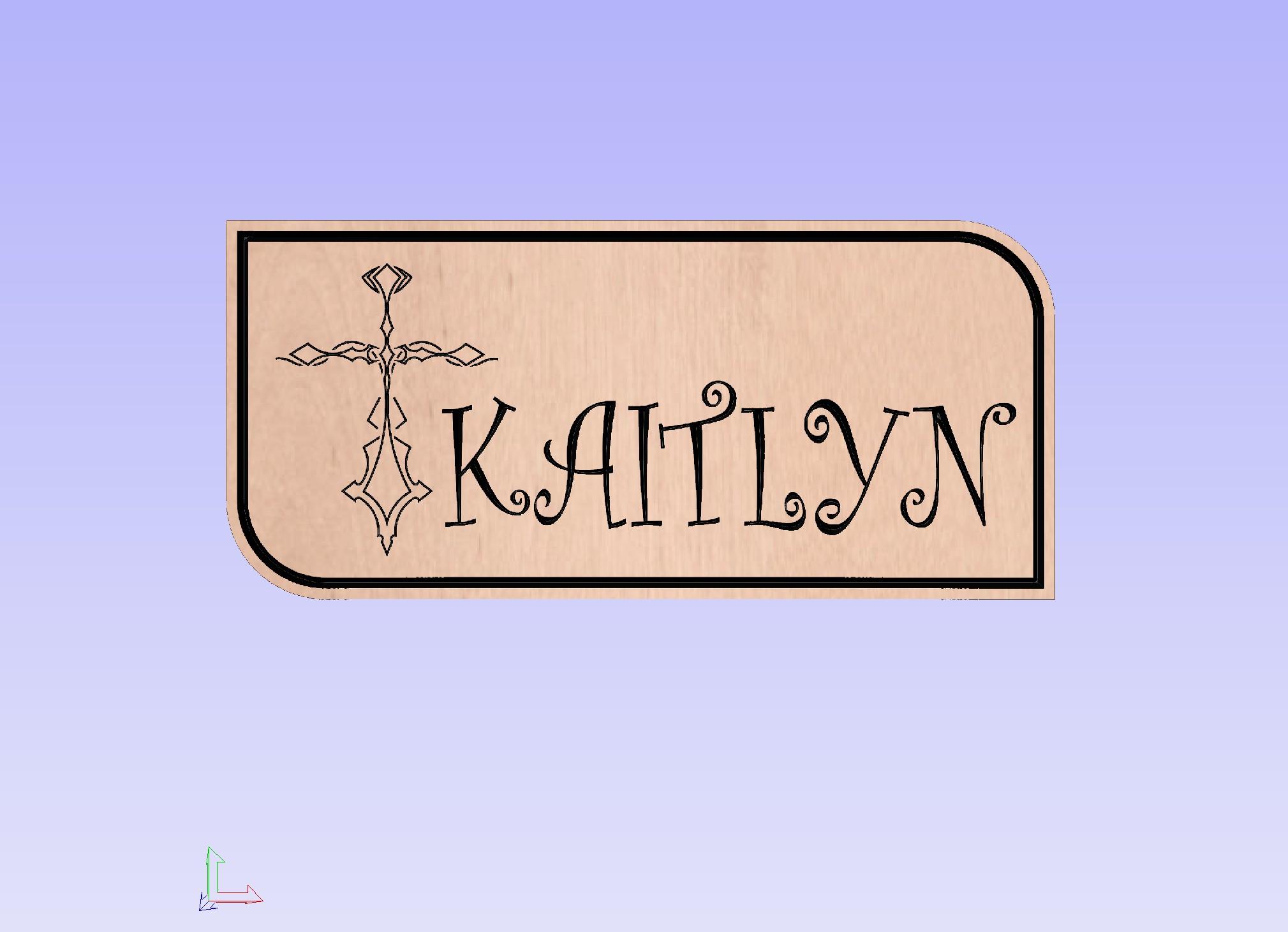 Name Plate with Cross.jpg