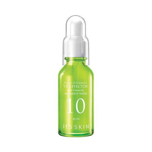 შრატი It's Skin Power 10 Formula VB Effector (30 ml)