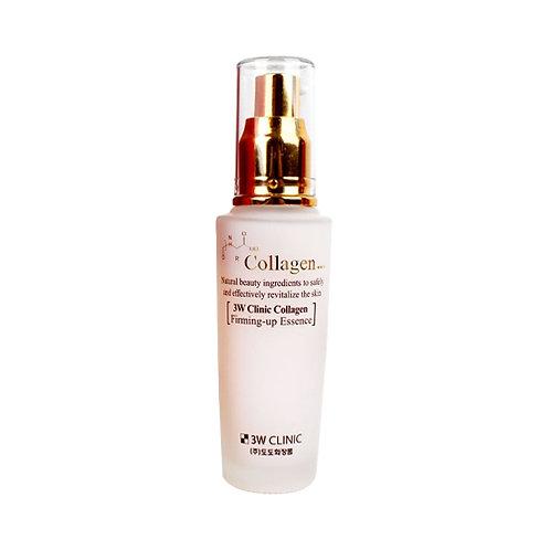 სახის შრატი 3W Clinic Collagen Firming Up Essence (50 ml)
