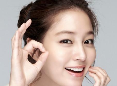 5 ПРИЧИН почему стоит попробовать корейскую косметику