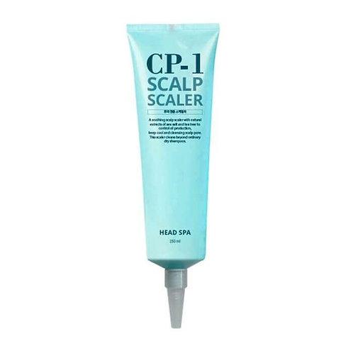 თავის კანის პილინგი CP-1 Head Spa Scalp Scaler (250 ml)