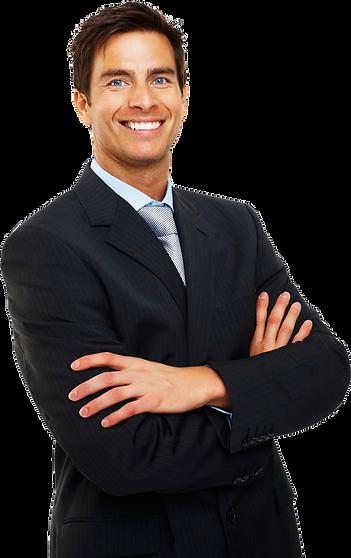 businessman_PNG6554.png