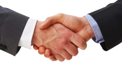 kisspng-businessperson-handshake-clip-ar