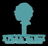 logo_transparent teal 4.png