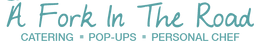 logo_transparent teal All Text.png