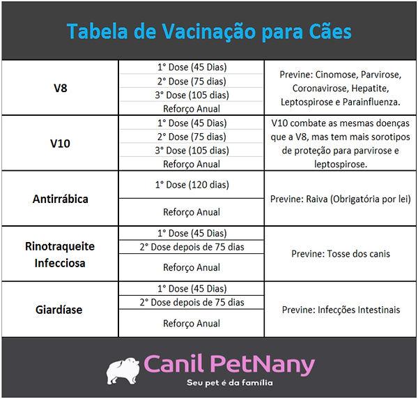 Tabela_vacina.jpeg