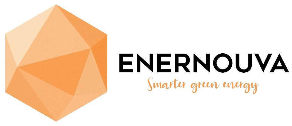 Energie GCC