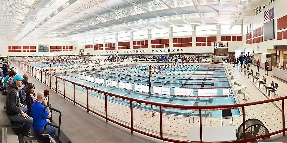 WTSC Father's Day Invitational
