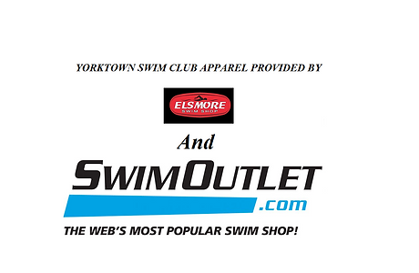 SWIM OUTLET LOGO.png