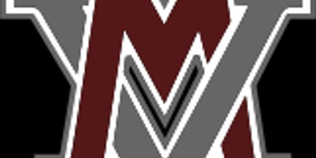 MTV Kickoff - Mt. Vernon---ON HOLD UNTIL FURTHER NOTICE