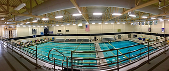 nobelsville hs pool.png