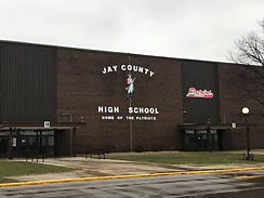 Jay+County+High+School.jpg
