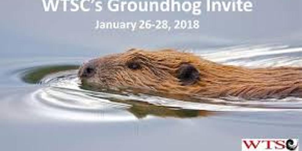 WTSC Groundhog Invite