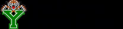 YSC-web-Logo.png