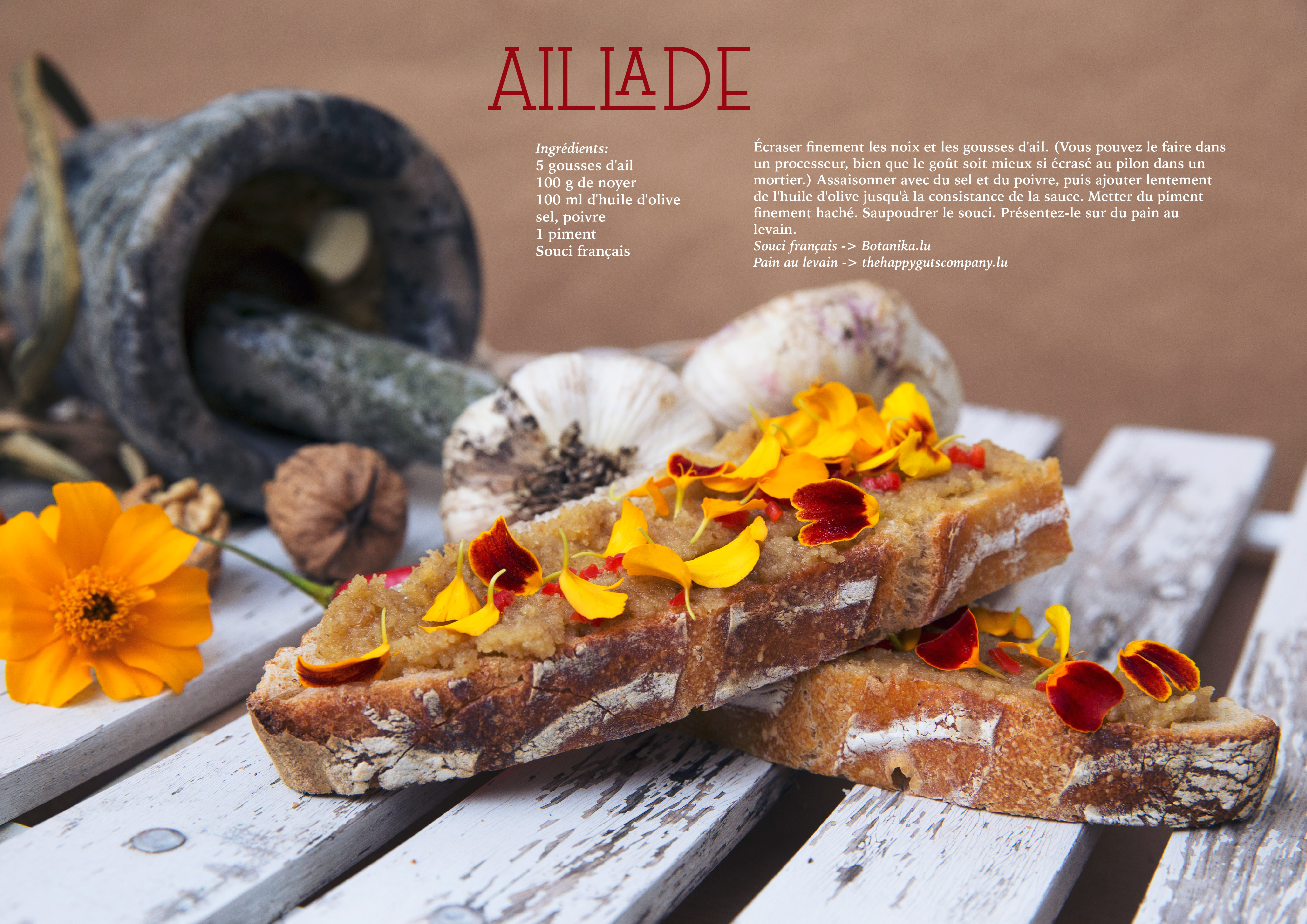 aillade_francais-01.jpg