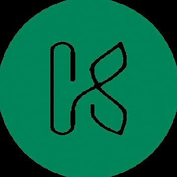 Krautgaart Logo