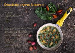 omelette-01.jpg