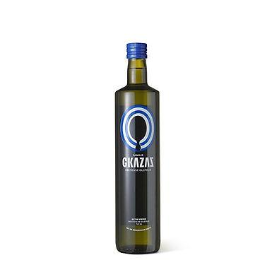 Olivenueleg 750ml