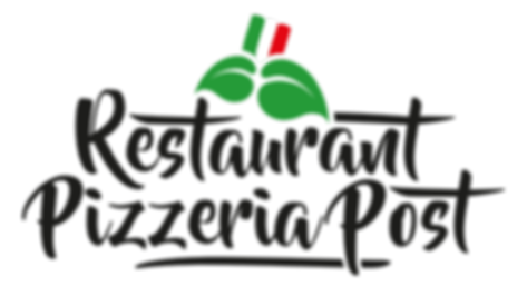 Retaurant Pizzeria Post