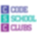 code school clubs cursuri IT programare