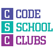 code school clubs cursuri IT programare
