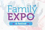 family expo.jpg