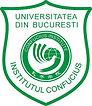 Institutul-Confucius-Bucuresti-cursuri-d
