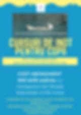 Cursuri de inot copii Bucuresti, sector 1, sector 2, sector 3, sector 5, cursuri inot de vara 2020, 2021, 2022, 2023, adolescenti, de performanta, initiere, academia einstein, zona baneasa, Pipera, Stejarii, Otopeni, Mogosoaia, Aviatiei, Domenii, Bucurestii Noi, Chitila, Damaroaia, academia de inot
