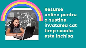 scoala cursuri online live copii engleza