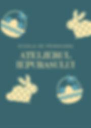 Bucuresti, sector 1, sector 2, sector 3, 2019, 2020, 2021, 2022, 2023, scoli de vara, evenimente pentru copii, cursuri, ateliere, curs, pentru copii, pentru adolescenti, scoala de vara, engleza, germana, chineza, pian, robotica, programare, dans, vioara, tabere urbane, english after summer school camp, Bucharest, British Cambridge summer school 2019, in Europe, summer schools, zona, Otopeni, Mogosoaia, Domenii, Casin, Pajura, Chitila, Damaroaia, Bucurestii Noi, Baneasa, Dorobanti, Floreasca, Academia, Einstein