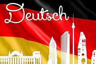 Cursuri Goethe de limba germana pentru copii B ucuresti, sector 1, Bucurestii Noi, Baneasa, Damaroaia, After School Einstein