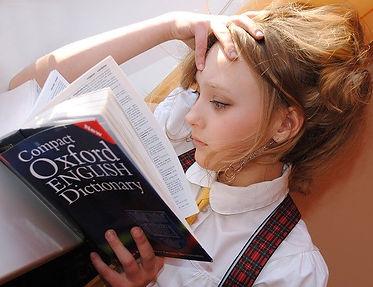 Einstein After si Before School, Academi