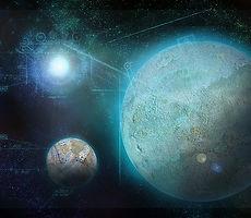 future-956144_640.jpg
