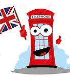 Cursuri Cambridge English de limba engleza pentru copii, sector 1, Bucuresti, Bucurestii Noi, Damaroaia, Baneasa