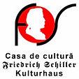 casa_de_cultura_friedrich_schiller_bucur