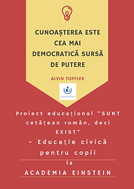 Curs Atelier Proiect educational Educati