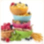 ateliere de Cooking, arta culinara, pentru copii, Bucuresti, sector 1, sector 3, sector 2