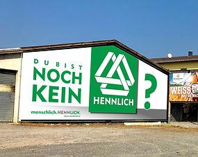 Fassadenwerbung Hennlich.jpg