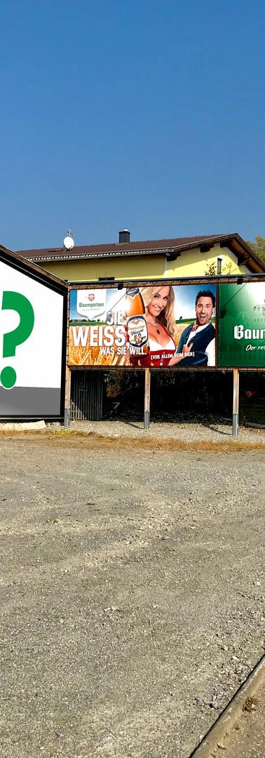 WERDE_EIN_HENNLICH_1200x628_Ausführung.