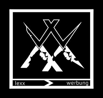 Header Logo 3 - LEXX WERBUNG.png