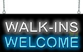 72-720839_walk-ins-welcome-neon-sign.png