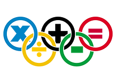 olympic math.png